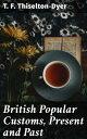 British Popular ...