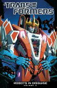 Transformers: Robots in Disguise Vol. 5【電子書籍】[ Barber ]
