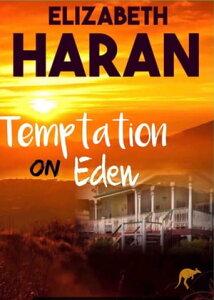 TEMPTATION ON EDEN【電子書籍】[ Elizabeth Haran ]
