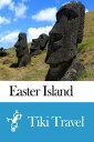 Easter Island Tr...