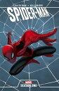 Spider-Man Season One【電子書籍】[ Cullen Bunn ]