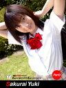 桜井有希 写真集 Part.3【電子書籍】[ 桜井有希 ]