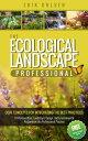 楽天Kobo電子書籍ストアで買える「The Ecological Landscape Professional【電子書籍】[ Erik Ohlsen ]」の画像です。価格は110円になります。