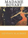 Madame Bovary or...