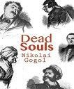 Dead Souls origi...