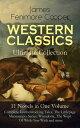 WESTERN CLASSICS...