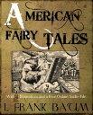 American Fairy T...
