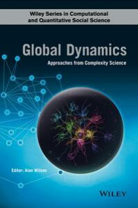 Global DynamicsApproaches from Complexity Science【電子書籍】