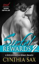 Sinful Rewards 2...