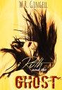 楽天Kobo電子書籍ストアで買える「Ruth And The Ghost【電子書籍】[ W.R. Gingell ]」の画像です。価格は149円になります。