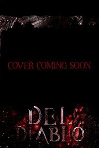 Del DiabloDevil's Isle, #1【電子書籍】[ Natalie Bennett ]