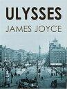 Ulysses original...