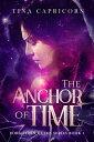 The Anchor of Ti...