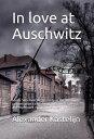 In love at Ausch...