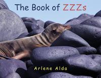 The Book of ZZZs【電子書籍】[ Arlene Alda ]