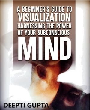洋書, BUSINESS & SELF-CULTURE Harnessing The Power Of Your Subconscious Mind Deepti Gupta