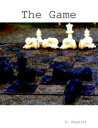 The Game【電子書籍】[ ...