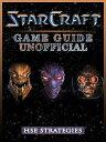 StarCraft Game G...