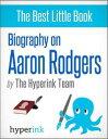 Aaron Rodgers: B...