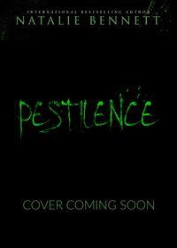 PestilencePerilous Gods, #1【電子書籍】[ Natalie Bennett ]
