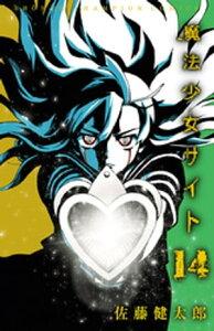 魔法少女サイト(14)