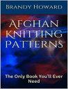 Afghan Knitting ...
