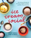 Ice Cream Social...