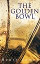 The Golden Bowl【...