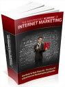 楽天Kobo電子書籍ストアで買える「The Indispensable Almanac Of Internet Marketing【電子書籍】[ Anonymous ]」の画像です。価格は119円になります。