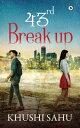 43rd Break up【電子...