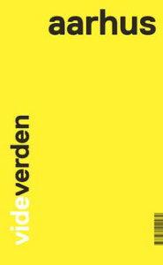 aarhus【電子書籍】[ Aarhus University Press ]