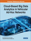 Cloud-Based Big Data Analytics in Vehicular Ad-Hoc Networks【電子書籍】