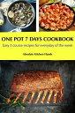 One Pot 7 Days C...