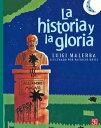 La historia y la...