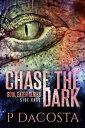 Chase the DarkSi...