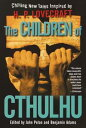 The Children of CthulhuStories【電子書籍...
