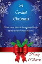 A Cordial Christmas【電子書籍】[ Nancy Oberry ]