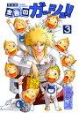 金色のガッシュ!! 完全版(3)【電子書籍】[ 雷句誠 ]