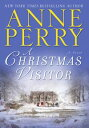 A Christmas Visitor【電子書籍】[ Anne Perry ]