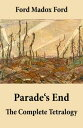 Parade's End: Th...