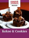 Kekse & Cook...