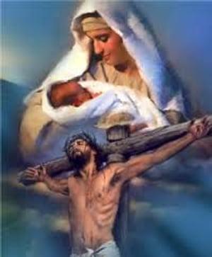 La Vie de Notre Seigneur J?sus Christd'apr?s les visions d'Anne Catherine Emmerich【電子書籍】[ Anne Catherine Emmerich ]