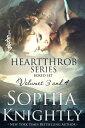 Heartthrob Serie...