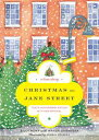 Christmas on Jane StreetA True Story【電子書籍】[ Billy Romp ]