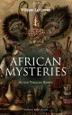 AFRICAN MYSTERIE...