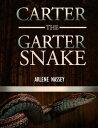Carter the Garte...