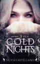 Cold Nights (Ame...