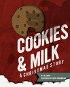 Cookies & Mi...