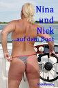 Nina und Nick .....
