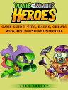 Plants vs Zombies Heroes Game ...